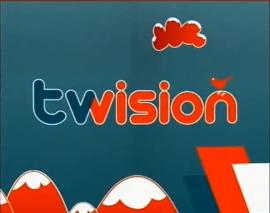 Twision