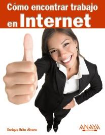 Como encontrar trabajo en Internet