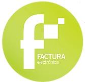 Logo Factura