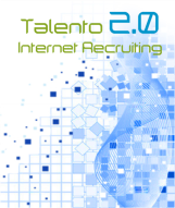 Talento 2.0: Internet recruiting